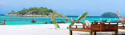 koh lipe sunrise beach lipe beach resort