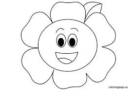 Happy Summer Coloring Page Getcoloringpages Com Happy Coloring Pages