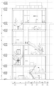 100 tokyo station floor plan metro planning new