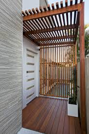 Duplex Home Designs Gold Coast New Duplex In Palm Beach Gold Coast Builder Hennessy Building