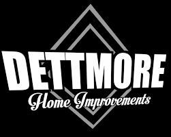 dhidettmore home improvements