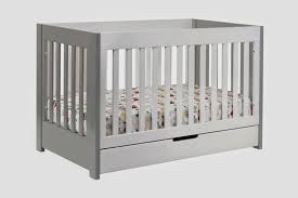 Convertible Cribs With Toddler Rail by Ikea Crib Rail Baby Crib Design Inspiration