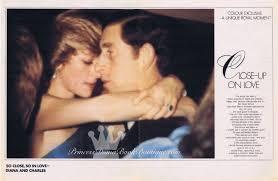 Prince Charles Princess Diana Princess Diana Prince Charles U2013 Princess Diana News Blog