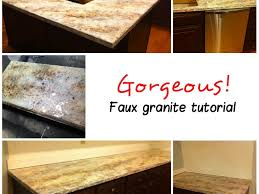 granite countertop lowes kitchen lowes countertop paint lowes