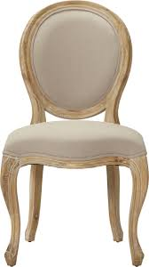 Oversized Dining Room Chairs Furniture Arhaus Chairs For Inspiring Upholstered Chair Design