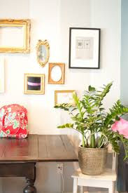 92 best indoor decor with living plants images on pinterest