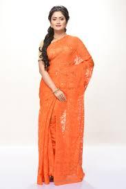dhakai jamdani dhakai jamdani sarees buy jamdani saree online from a stock