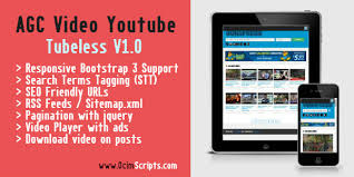 download mp3 from youtube php ocim agc videos search engine php scripts