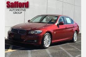 bmw orient blue metallic used bmw 3 series for sale special offers edmunds