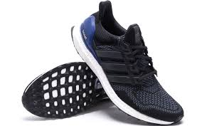 ultra light running shoes best lightweight running shoes review 2015 best lightweight