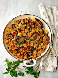 how to make thanksgiving stuffing southern cornbread dressing stuffing u2013 gluten free and vegan