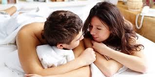 3 cara menikmati bercinta kilat bagi suami istri