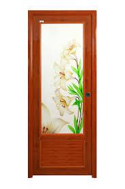 favourite door house and aluminium fabrication kattappana idukki