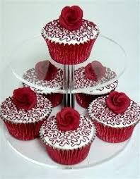 10 best red velvet cake images on pinterest birthday cakes