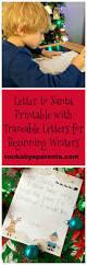 letter to santa pin jpg