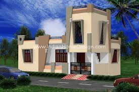 home design plans for 1000 sq ft 2017 house floor picture astonishing house plans 1000 sq ft indian style gallery ideas