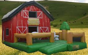 bounce house rentals houston barn o ok i may went the end on this