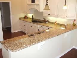 white kitchen cabinets with gold countertops cabinet color backsplash paint color help with venetian gold