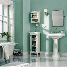 ideas for bathroom walls 33 bathroom wall painting ideas agreeable vanity with
