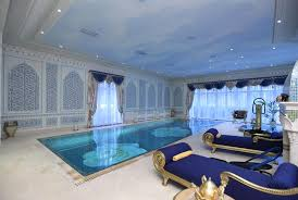 mansion bedrooms 26 million opulent mansion in russia homes of the rich