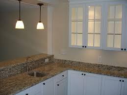 kitchens kitchen remodels construction 14 best d a parsons construction images on