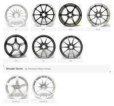 lexus sc300 for sale ontario rays wheels volk racing advan racing sale thread clublexus