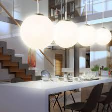 Esszimmer Lampen Led Led Lampen Esszimmer Img W Led Wand U Wohnzimmer Esszimmer Lampe