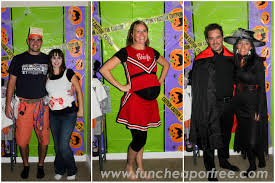 Turd Halloween Costume Halloween Party Ideas Fun Cheap Free Style Fun Cheap Free