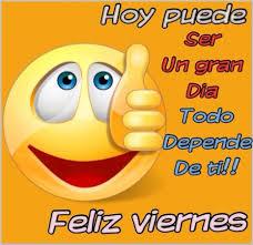 imagenes feliz viernes facebook imágenes de feliz viernes para publicar en facebook y compartir con