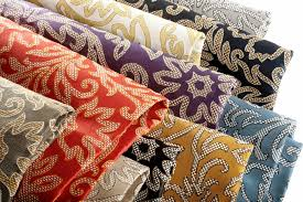 Lane Furniture Upholstery Fabric Outdoor Upholstery Fabric Patio Lane Tempotest Home 106