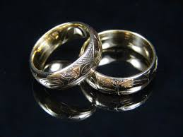 American Wedding Rings by Beautiful Decoration Native American Wedding Rings Best Images