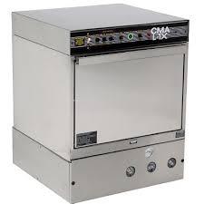 Commercial Hobart Dishwasher Commercial Dishwashers Commercial Dishwashers Zesco Com