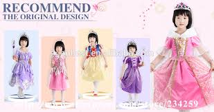 party dress fancy dresses for baby flower dresses