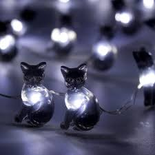 String Of Fairy Lights by 15 Halloween Fairy Lights That Will Be The Only Piece Of Decor You