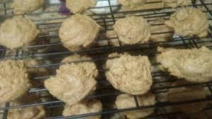 hervé cuisine cookies cookies the plate