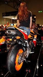 2014 honda cbr600rr 17 best 2013 honda cbr600rr sportbike images on pinterest 2013