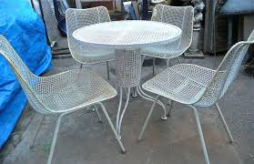 Modern Patio Furniture Cheap by Mid Century Modern Patio Furniture Chair U2014 Desjar Interior Mid