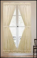 Curtains With Rods On Top And Bottom Denver S Largest Showroom For Drapes And Custom Draperies
