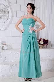 bridesmaid dresses under 100 junior bridesmaid dress bridesmaid