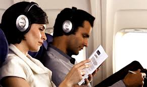 Travel Comfort Items 7 Items For Reducing Air Travel Frustration Spot Cool Stuff Travel