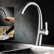 no water in kitchen faucet no water from kitchen faucet 54 images moen walden single