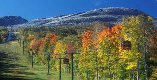 Vermont travel web images Stowe vacation travel guide and tour information aarp jpg