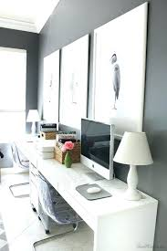 Small Space Office Desk Bedroom Office Desk Bedroom Office Office Desk Setup In Home