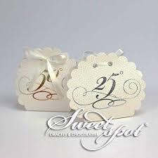 25 ans de mariage décor de gâteau de mariage anniversaire 25 ans sur socle sweet