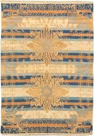 vintage indian dhurrie rug bb3923 by doris leslie blau
