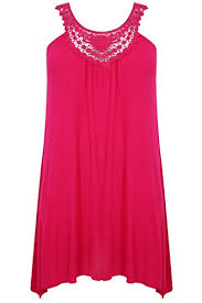 cheap swing tunic find swing tunic deals on line at alibaba com