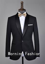 online shop free shipping 2015 black men u0027s cocktail dress evening