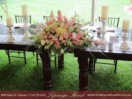 wedding flowers ny ny buffalo wedding event flowers by lipinoga florist