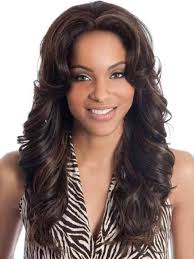 layered hairstyles for african american women diverse design african american long layered hairstyles simple