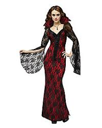 Cheap Vampire Halloween Costumes Vampire Costumes Womens Vampire Costumes Spirithalloween